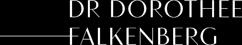 Dr Dorothee Falkenberg